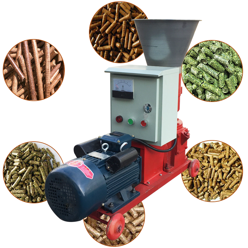 Professional floating fish feed <strong>pellet</strong> mill or sale