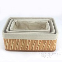 Brown Wooden Laundry Basket,Wholesale Laundry Baskets,Baskets For Dirty Laundry