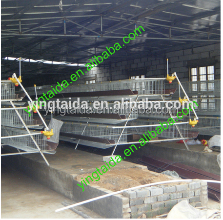 Commercial Chicken House wholesale commercial chicken house equipment - online buy best