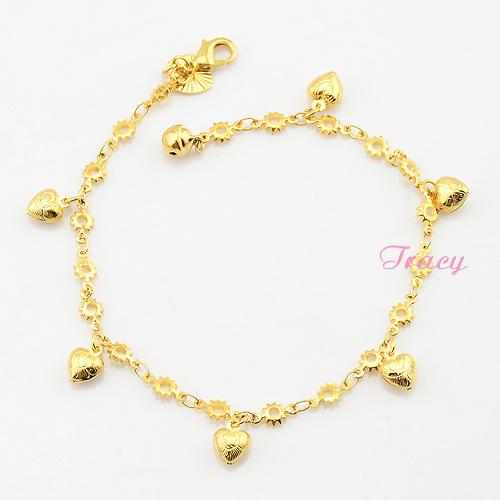 designer charm bracelets for women jewelry. Black Bedroom Furniture Sets. Home Design Ideas