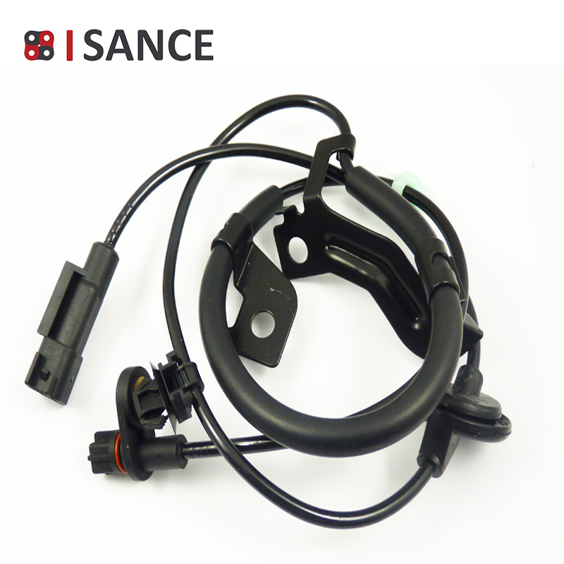 Made in China Wheel Speed Sensor Fit for Mitsubishi