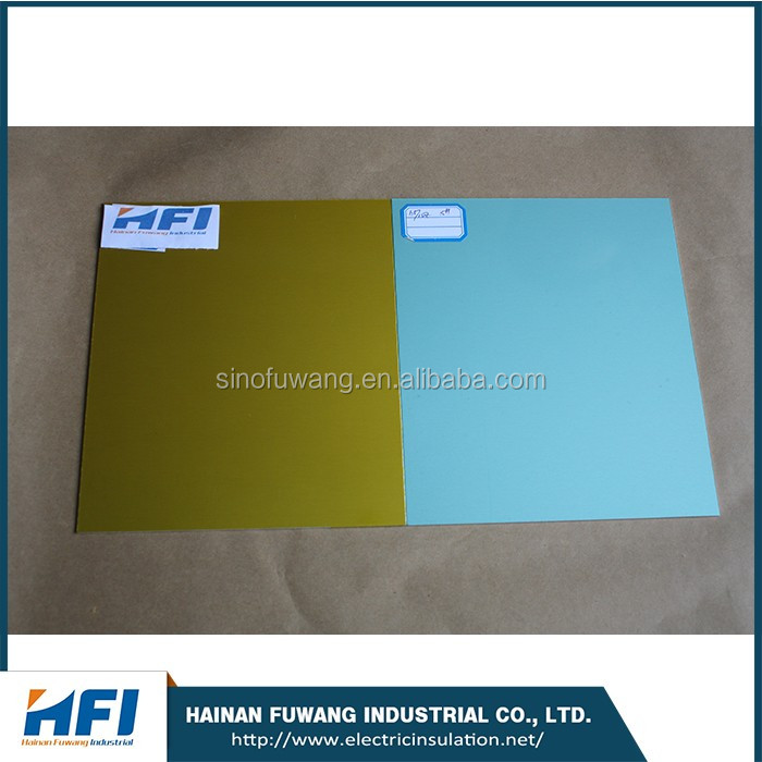 Hot sell 2016 new products laminated copper foil, IMS(insulated metal substrates)