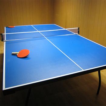Economico Tavolo Da Ping Pongutilizzato Ping Pong Tavoli Per La Vendita Buy Utilizzato Ping Pong Tavoli Per La Venditautilizzato Ping Pong Tavoli