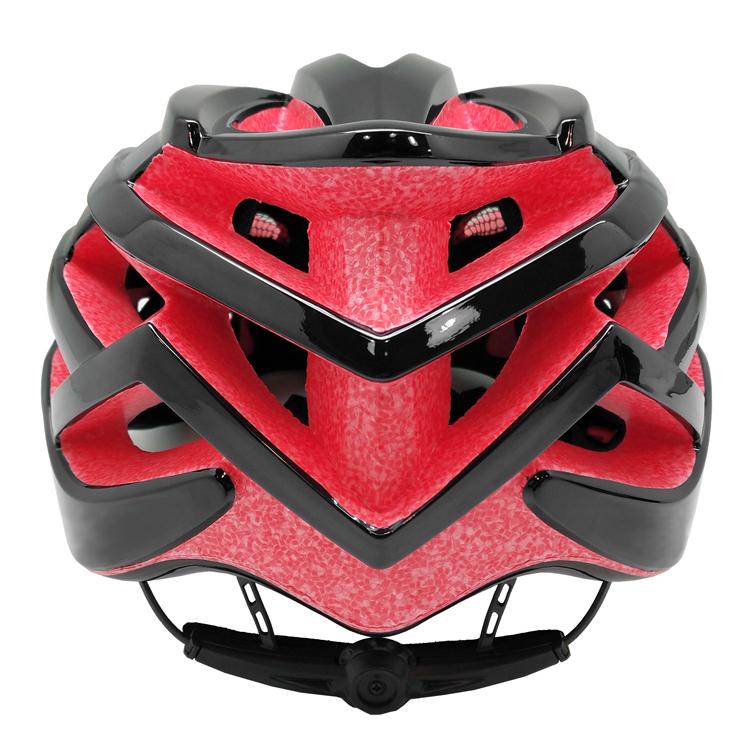CE-Standard-Adult-Bike-helmet-road-bike