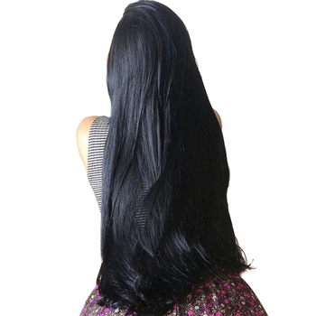 Different types brazilian hair from brazil,how to start selling brazilian hair,Grade 11 sample brazilian hair price in nigeria