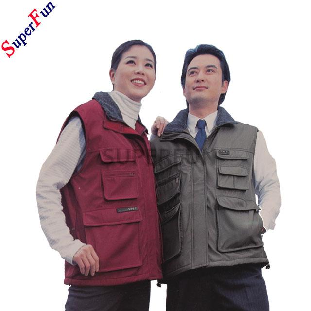 China Uniform Design For Women, China Uniform Design For