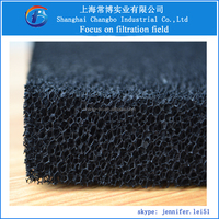 Buy Activated carbon felt cloth filter media in China on Alibaba.com