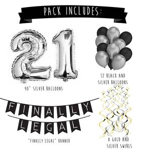 Party Supplies 21st Suppliers And Manufacturers At Alibaba