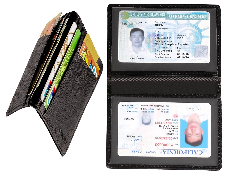 3298819c68ed Cheap Mens Slim Wallet, find Mens Slim Wallet deals on line at ...