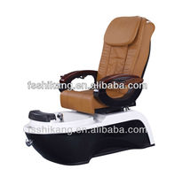 factory supply pedicure furniture SK-8032-2013 P
