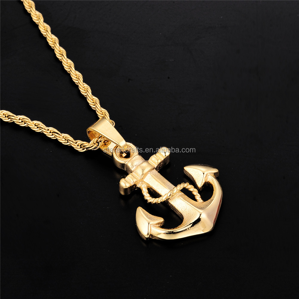 New fashion simple plated silver gold pendant design mencustom new fashion simple plated silver gold pendant design mencustom stainless steel charms pendants p609g buy gold pendant designs mendubai gold pendant18k aloadofball Images