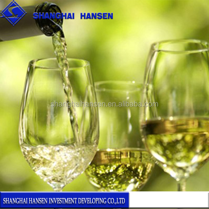 Champagne Wine and Spirits Agent Importer international trading