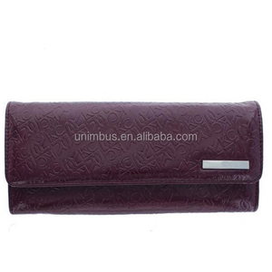 channel clutch bag