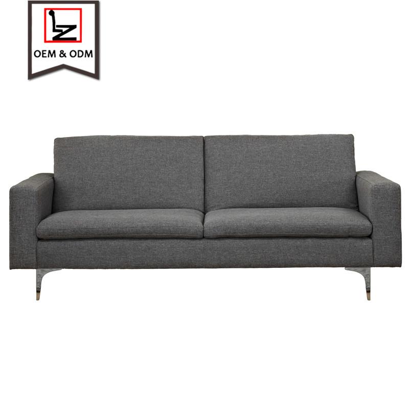 Fabric Sofa Bed Alibaba