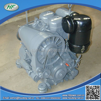 cheap wholesale small marine diesel engine for sale buy small marine diesel engine for sale. Black Bedroom Furniture Sets. Home Design Ideas