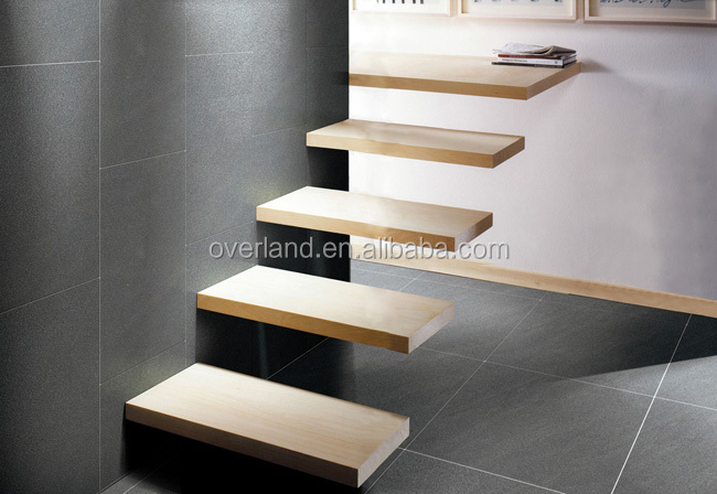 Overland ceramics overland ceramics wood look grey tile factory for hotel-12