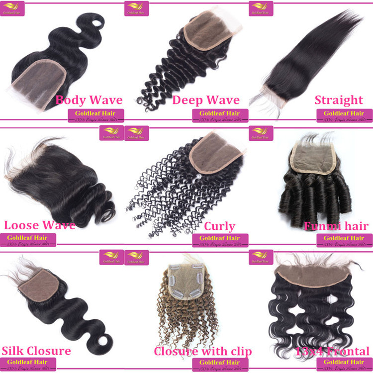 Types Hair Weave Images Hair Extensions For Short Hair