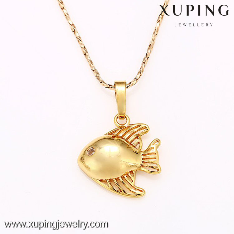 31778 xuping jewellery 24k gold pendant design for kids buy gold 31778 xuping jewellery 24k gold pendant design for kids buy gold pendant design for kidspendantgold pendant product on alibaba mozeypictures Gallery