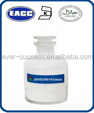 China Hot Selling Food Grade Polydextrose