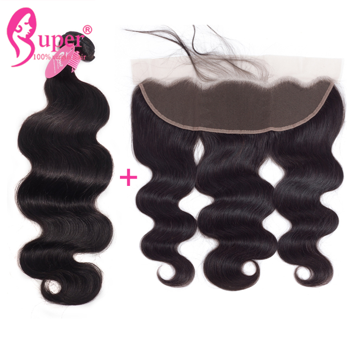 Raw Temple Virgin Burmese Hair , Wholesale Vintage Loose Wave Hair Bundle Extensions