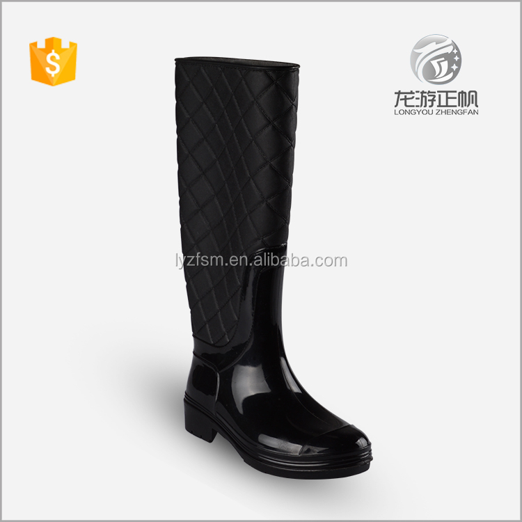 Plain Rain Boots, Plain Rain Boots Suppliers and Manufacturers at ...