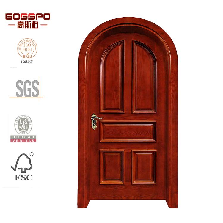 entrada de arco puerta principal puerta de madera tallado diseo villa puerta de entrada