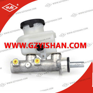 D-MAX 2006 BRAKE MASTER CYLINDER FOR ISUZU 8-98006941-0(8980069410)