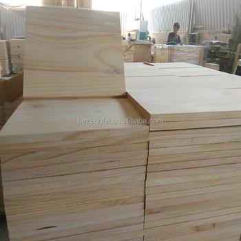 Kiefernholz Schnittholz Bauholz,Möbel Holz Holz Kiefer Fingergelenk - Buy  Holz Für Sauna,Grobe Gesägt Kiefernholz,Kommerziellen Größen Von Holz ...