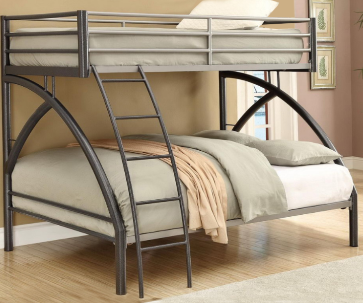 Cheap Metal Double Bunk Beds For Adults Buy Cheap Metal Bunk Bed