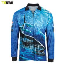9c08f9c5 Fishing Jersey 4xl Wholesale, Jersey Suppliers - Alibaba