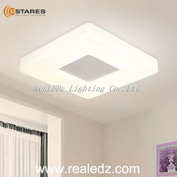 False Ceiling Led Lights Size : Oem odm recessed led panel light dimmable white