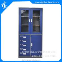0.5mm OEM Office furniture,office equipment,steel filing cabinet