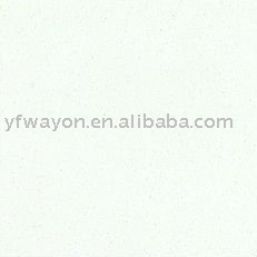 Pure White(WG025)QUARTZ STONE WHITE MARBLE,ARTIFICIAL STONE SLABS,ENGINEER STONE KITCHEN TOPS