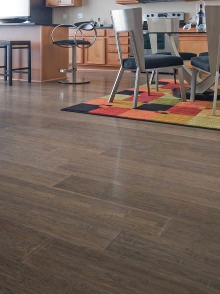 Engineered bamboo flooring from direct manufacturing price