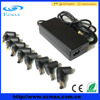 high quality laptop ac adapter 19v 4.7a 90w