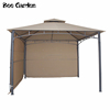 /product-detail/wholesale-wind-resistant-gazebo-outdoor-garden-gazebo-with-extendable-sides-60705235058.html