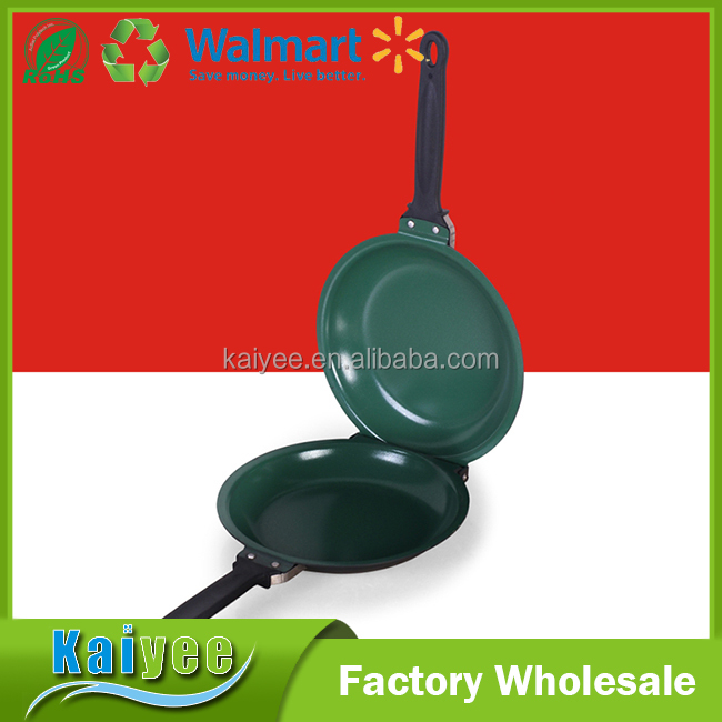 wholeslae custom different types of kitchen wares, cheap high quality kitchen ware set