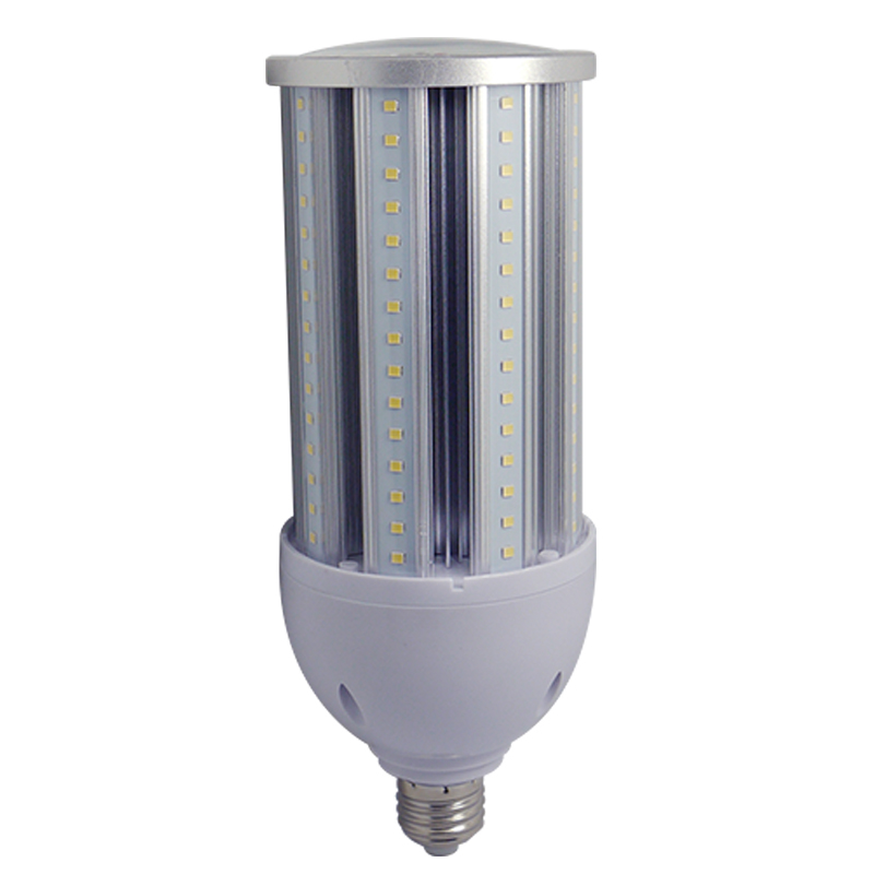 DLC/U-L aufgeführt 360 grad high power led mais licht e40 leuchter led-lampen E39 mogul basis led birne 400 w LED mais glühbirnen