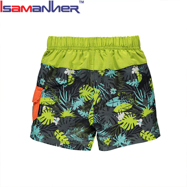 6ab0377cfc 2-8 Years Kids Boys Swimwear Models Cute Boys Swim Trunks - Buy Boys ...
