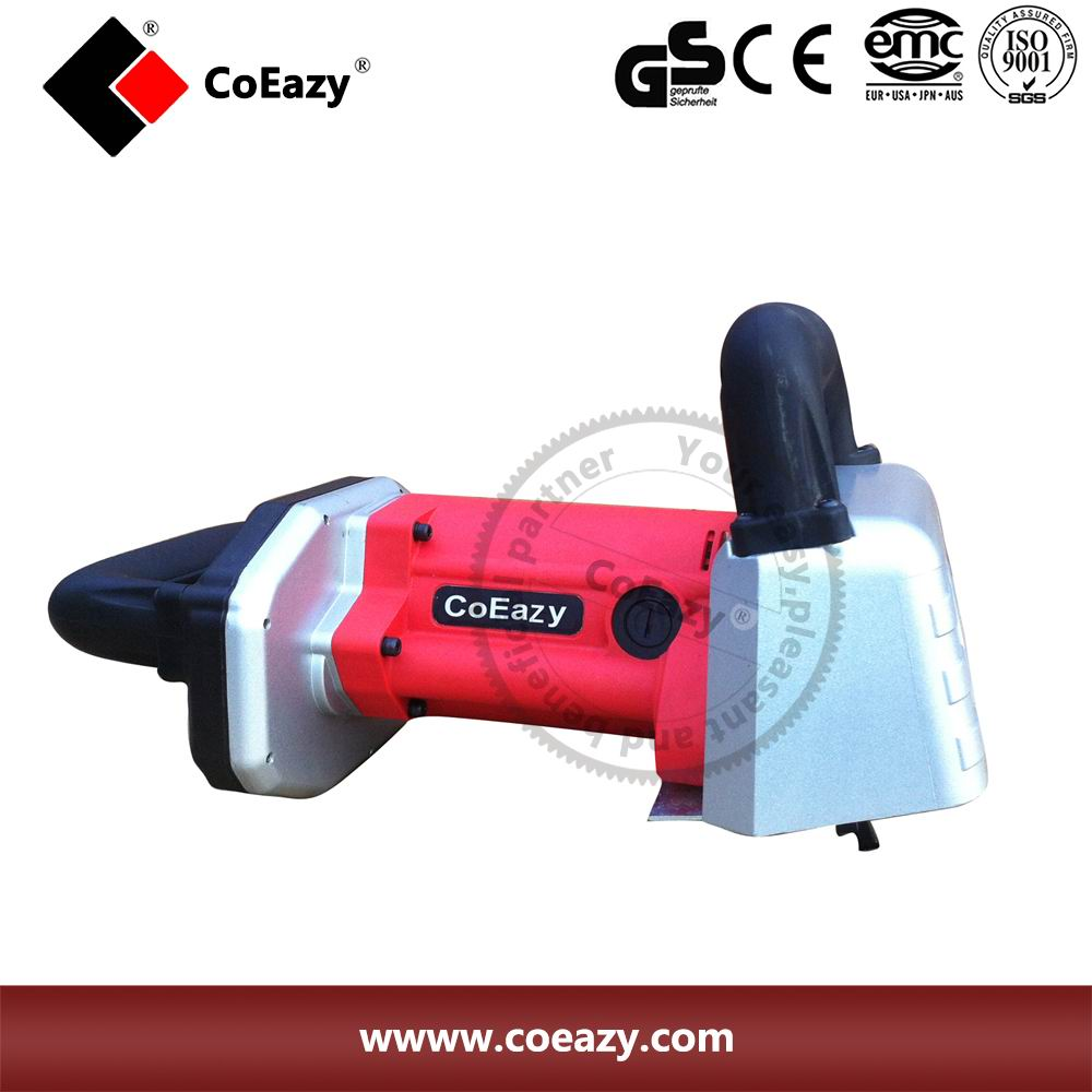 Shanghai CoEazy Z1R 100A Wall Chaser