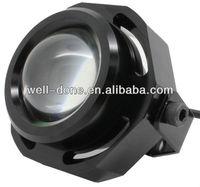 Oledone Epistar 9w LED Light WD-1L09 motorcycle motocross led light ip68