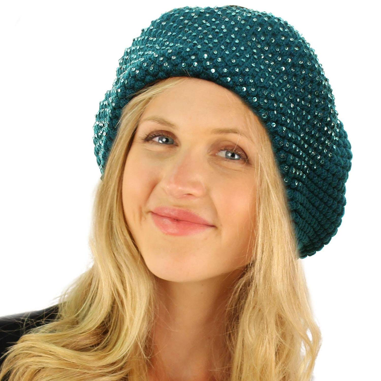 Cheap Chunky Knit Hat Pattern Free, find Chunky Knit Hat Pattern ...