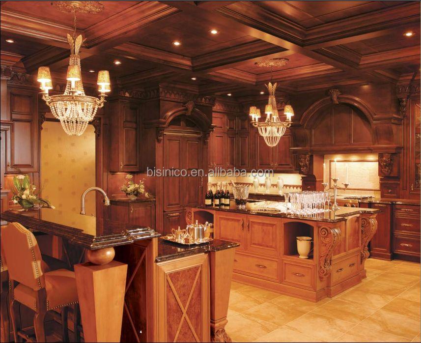 cuisine americaine de luxe cuisine americaine de luxe