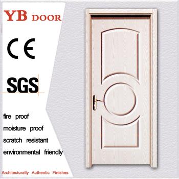 nature shop popular chinese bedroom bathroom sliding pvc door rh alibaba com Garage Door Pricing How Much Are Bedroom Doors