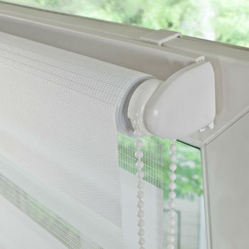 https://sc02.alicdn.com/kf/HTB1sjVxHFXXXXafXpXXq6xXFXXX6/2015-cheapest-zebra-curtains-kitchen-window-curtains.jpg_350x350.jpg