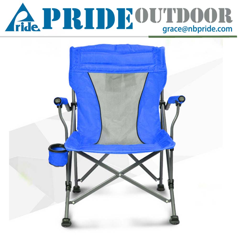 Camping chairs with umbrella - Camping Chair Wholesale Camping Chair Wholesale Suppliers And Manufacturers At Alibaba Com