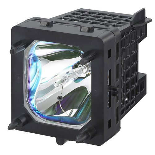 XL 5200 XL5200 Lamp for SONY TV KDS 50A2000 KDS 50A2000 KDS 50A2020 KDS 55A2000 KDS