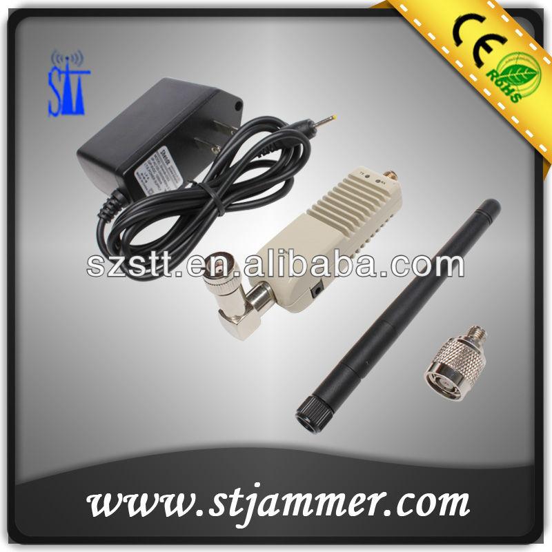 Wifi 2 4g amplificador de se al amplificadores de se al de for Amplificadores de wifi potentes