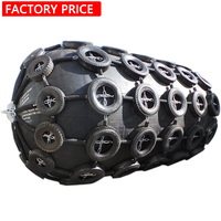 Factory Manufacturing boat fender price wholesale Aircraft tire accessories Stainless steel Global Search for Distributors