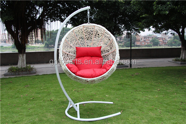 jhoola hanging egg chair jhoola hanging egg chair suppliers and at alibabacom